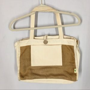 ECO Choice hand bag